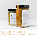 Security labels_Features to discover