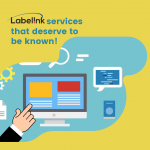 Labelink services that derserve to be known!